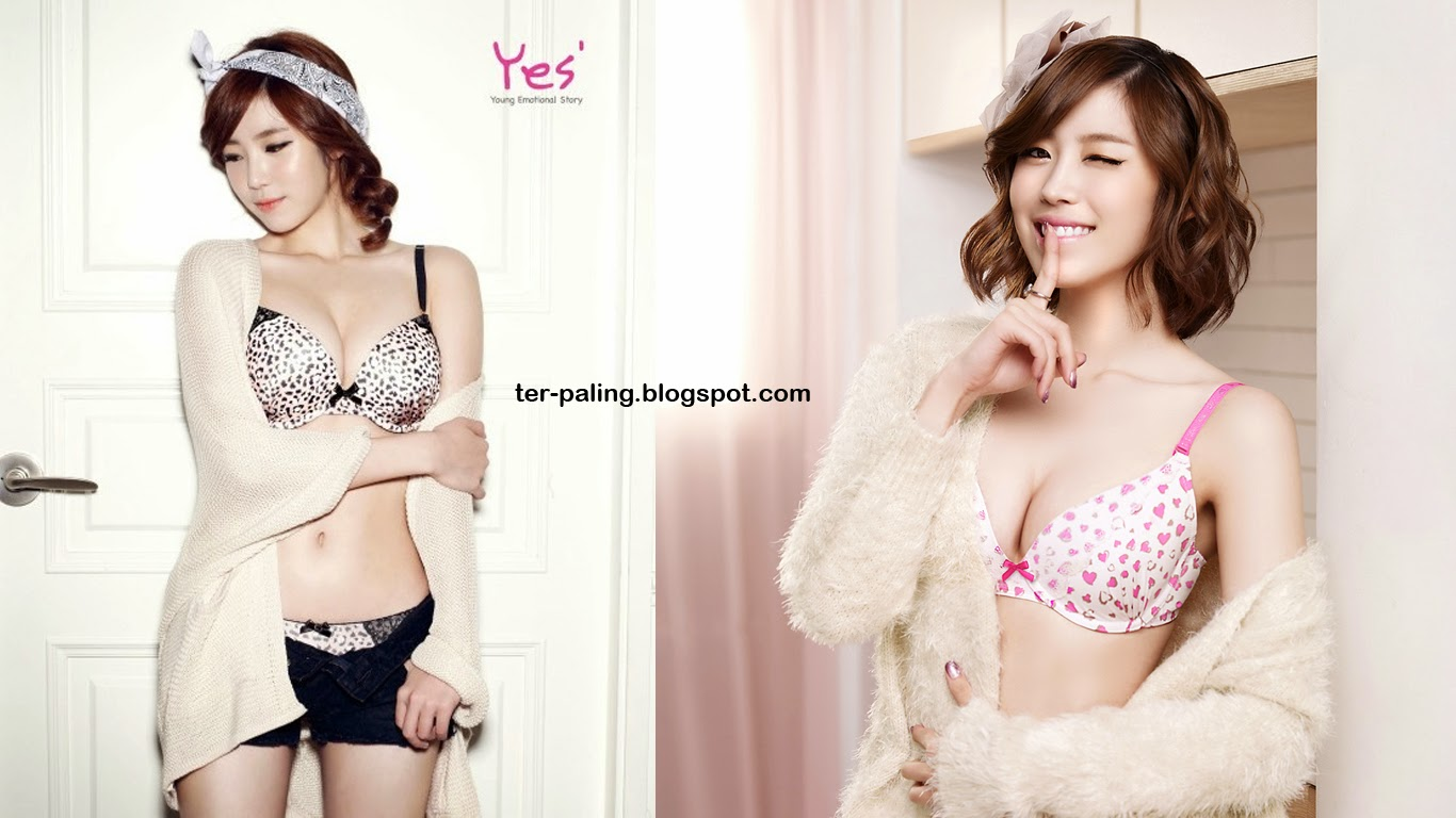 Sunhwa Secret ter-paling.blogspot.com