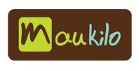 Maukilo logo