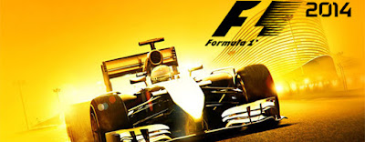 Free Download Game F1 2014 PC Full Version – Install+Tutorial – Direct Link – torrent Link – 2.42 Gb – Working 100%