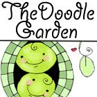 The Doodle Garden