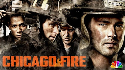 Chicago Fire S01E01