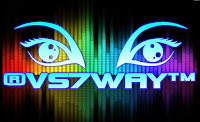 ®VS7WAY™