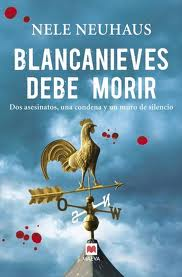 blancanieves-debe-morir