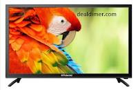 Polaroid 32HDRS100 32-Inch HD Ready LED TV