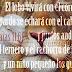 Amor de león