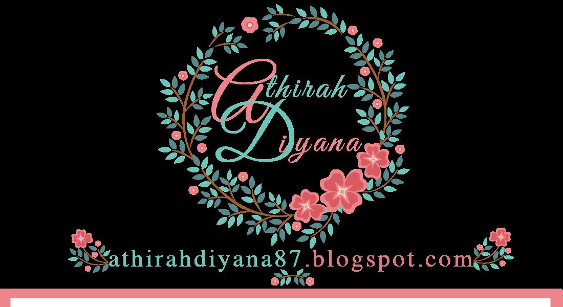 Athirah Diyana