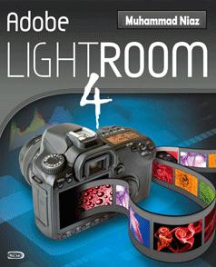 http://www.freesoftwarecrack.com/2014/07/adobe-photoshop-lightroom-free-download.html