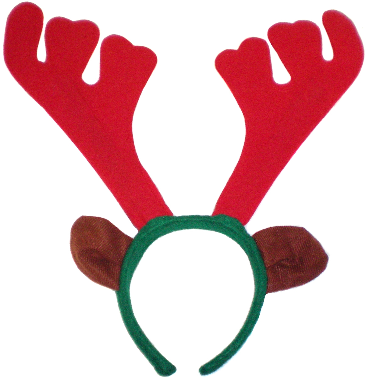 I DIG ENGLISH by Karolina Pabich: random word of the day: REINDEER ...