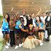 Lazer do La Torre Resort cria Clube dos Jovens