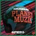 SENARAI Pemenang Anugerah Planet Muzik 2015 [APM 14]