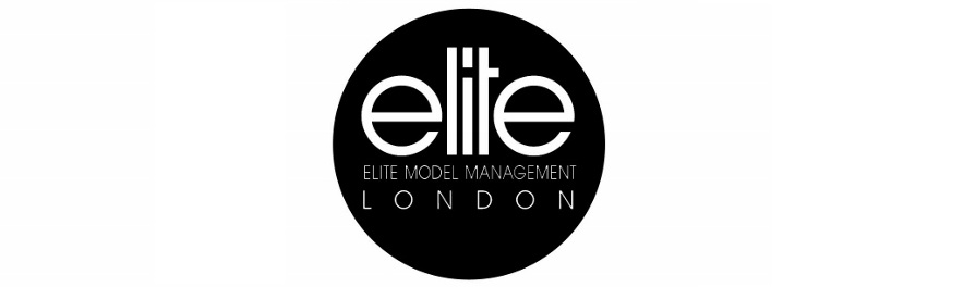 Elite London