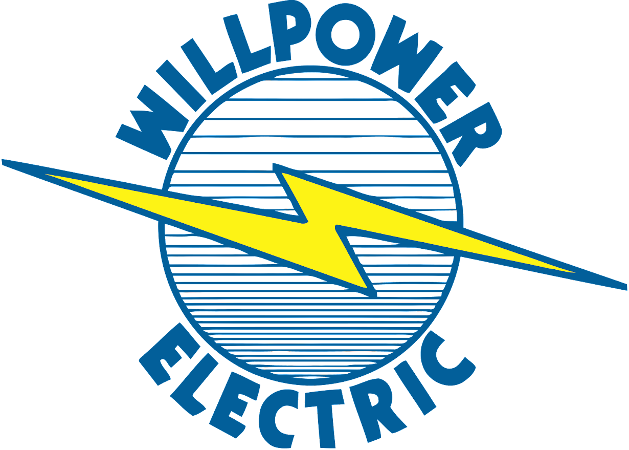 Willpower Electric LLC - Electric, Solar and Energy Efficient Lighting Installations