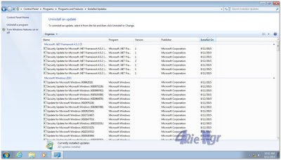 Windows 7 Ultimate Sp1 x64 En-Us OEM Nov2015