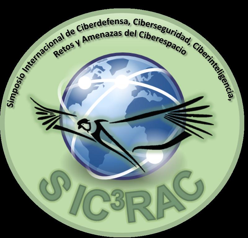 SIC3RAC 2014