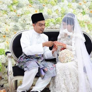 Iesya Toh DiTaja Pakej Perkahwinan RM5Juta