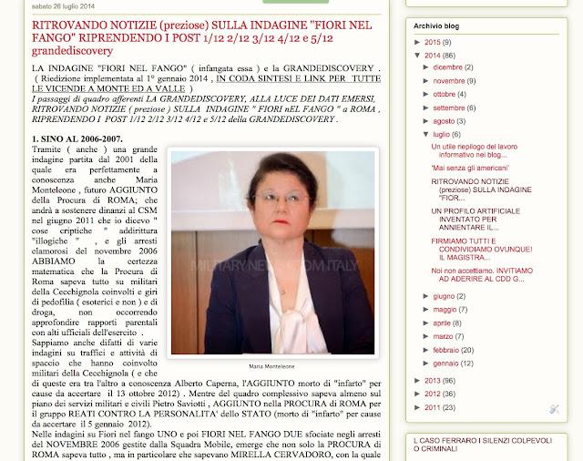 http://cdd4.blogspot.it/2014/07/ritrovando-notizie-preziose-sulla_26.html