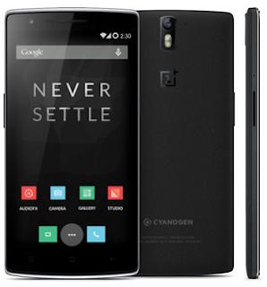 Harga HP OnePlus Mini terbaru