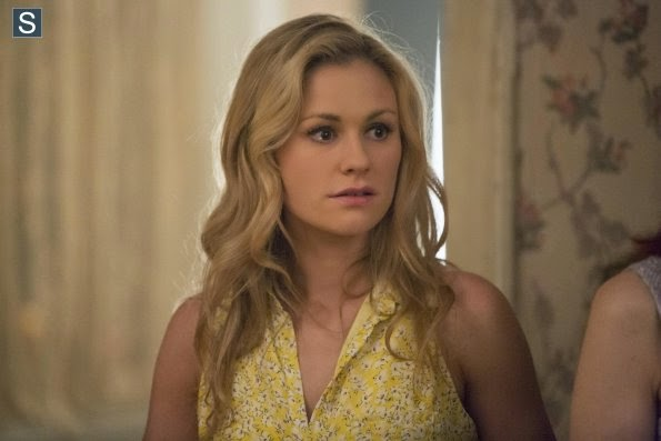"True Blood – Lost Cause - Review: ""Moving Forward"""