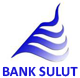 Lowongan Bank Sulut November 2012 untuk Area Surabaya