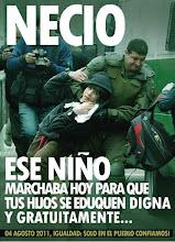 EN CHILE :