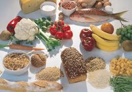 Cholesterol Free Diet
