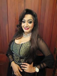 kukku Kaushalya Madhavi Wickramasinghe sl model