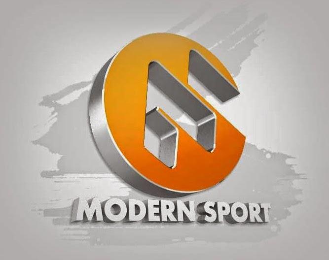 تردد قناة مودرن سبورت على النايل سات 2015 بعد عودة البث