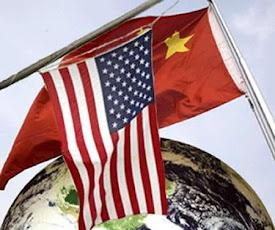 ¿Septiembre negro? EEUU y China generan inquietud económica mundial