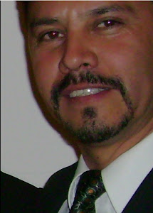 Raúl Balderrama Montes / Autor de la Página