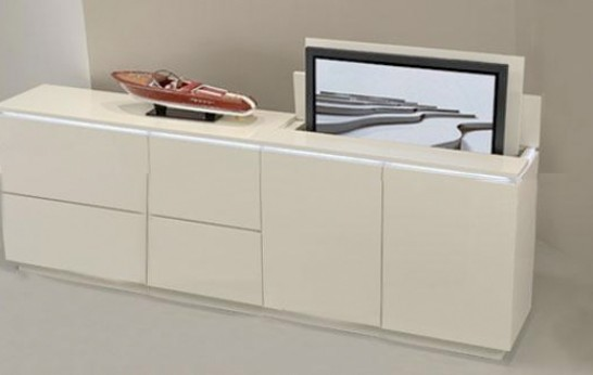 Eccezionale HOME SWEET HOME - ristrutturare casa e dintorni!: TV A  RA45