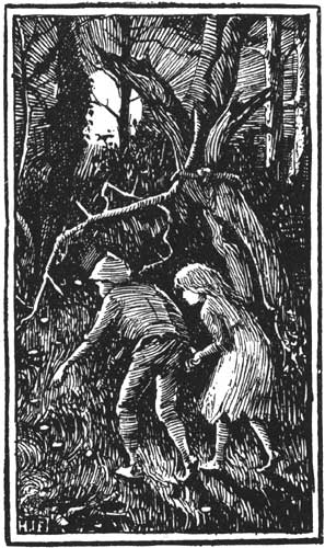an analysis of the grimm brothers fairy tales Grimm's fairy tales this book contains 209 tales collected by the brothers grimm the exact print source is unknown the etext appears to be based on the translation.