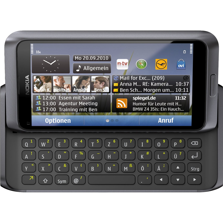http://1.bp.blogspot.com/-DRoOlY80eNU/TwM0TchGB2I/AAAAAAAAMD8/H_Qv3nnlvVM/s1600/Nokia%2BE7%2BSmartphone.jpg