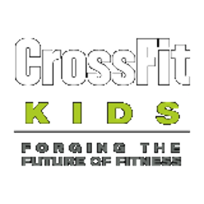 Licensed CrossFit Kids Affiliate