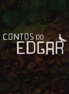 Download Contos do Edgar Episódio 01 Nacional Rmvb + Avi HDTV