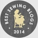 Best Sewing Blogs