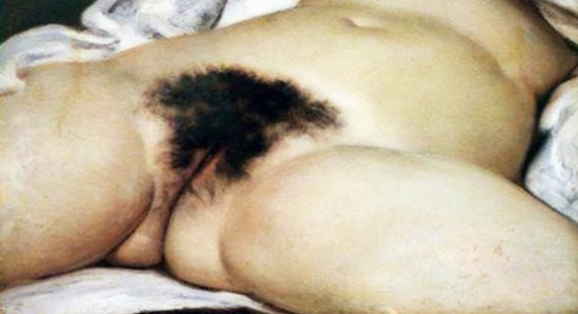 Remedios caseros para la impotencia sexual femenina