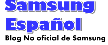 Samsung Español
