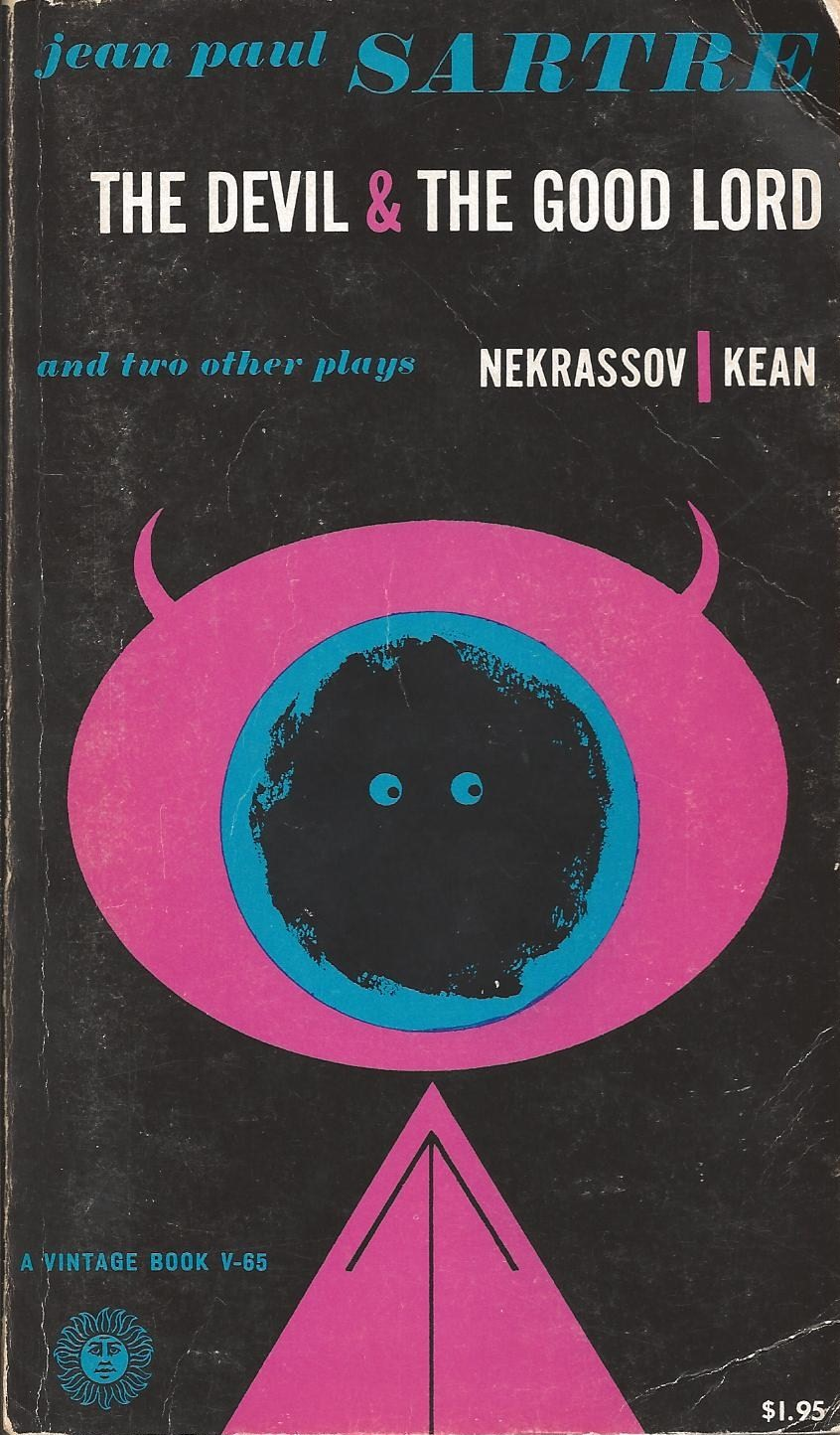 A common reader kean by jean paul sartre kean by jean paul sartre fandeluxe Choice Image