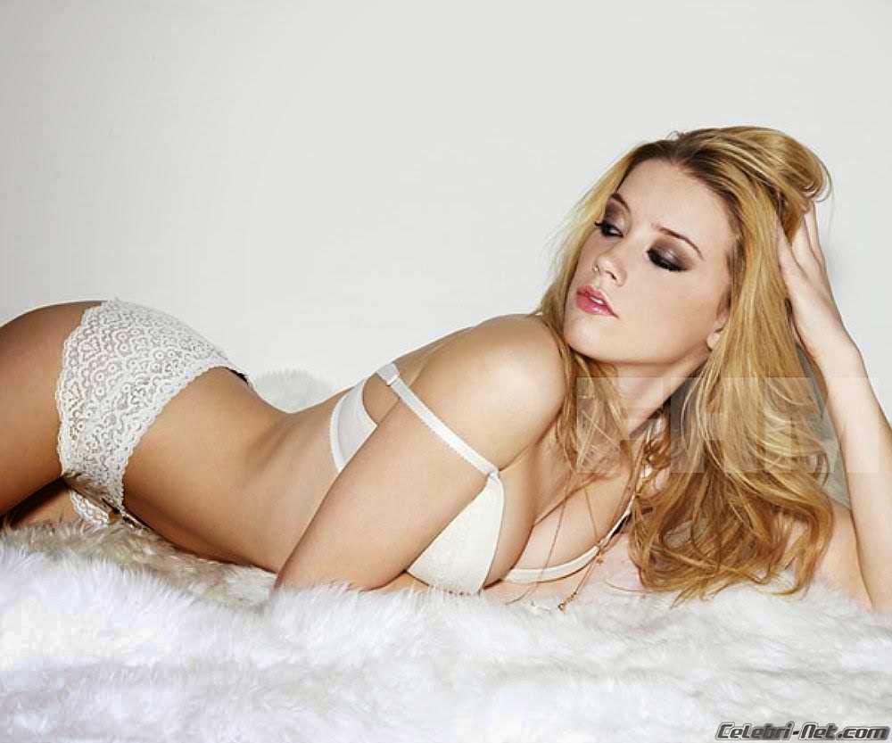 Amber Heard photo 005