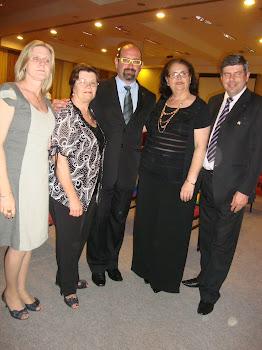 JANTAR SPA DO VINHO - BENTO GONÇALVES