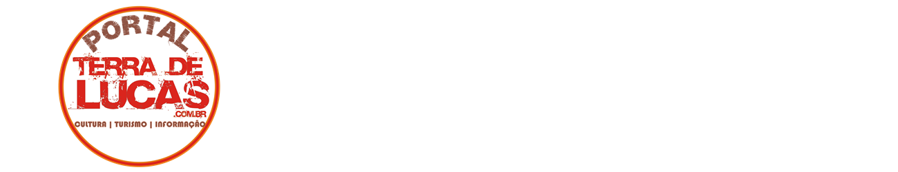 Portal Terra de Lucas
