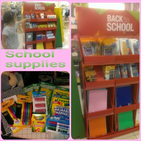 office max school supplies
