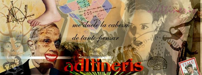 adItineris
