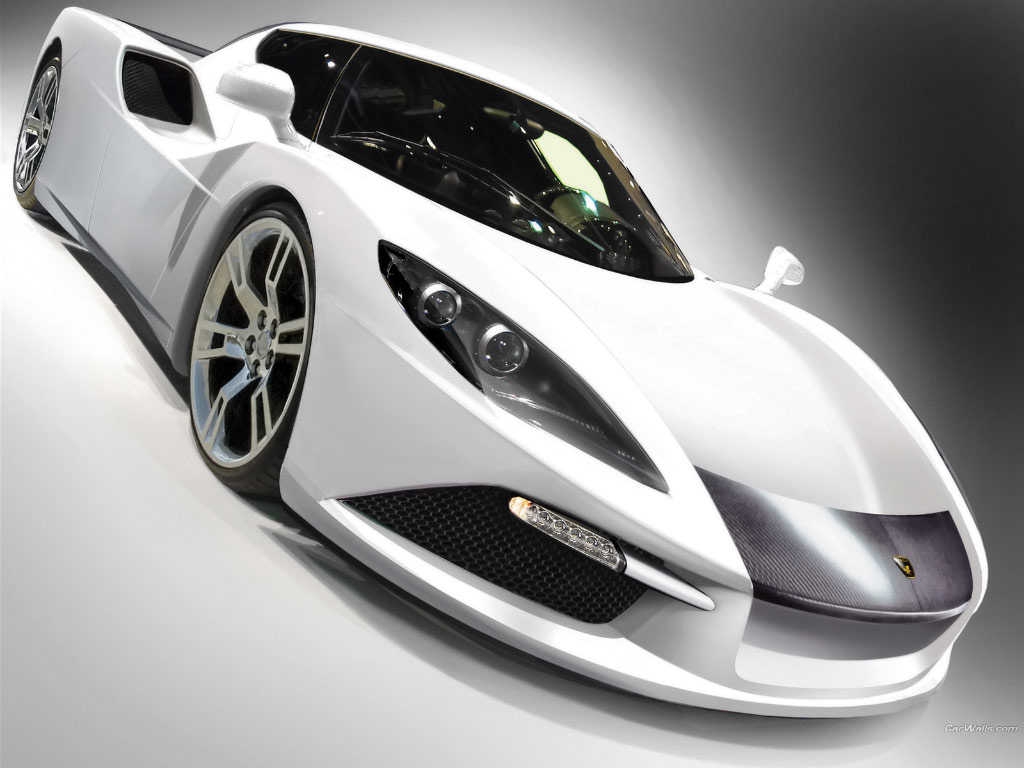 fast auto  nice cars wallpaper 2011
