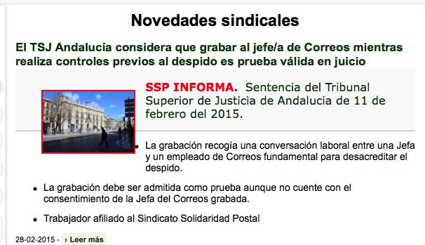 28/02/2015-SolidaridadPostal-