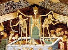 El Cine del Siglo XIV