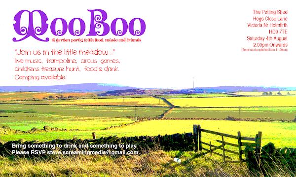 MooBoo2012
