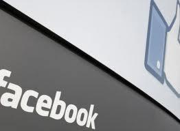 facebook pubblicità mobile