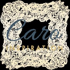 http://caro-inspiration.blogspot.fr/