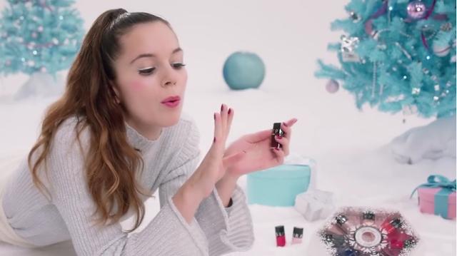 The Magic Game Sephora